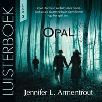 Opal - Jennifer L. Armentrout