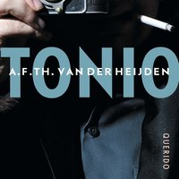 Tonio - A.F.Th. van der Heijden