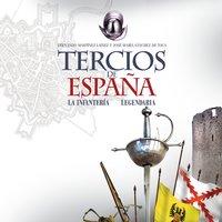 Tercios de España. Una infantería legendaria - José María Sánchez de Toca, Fernando Martínez Laínez
