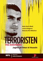 Terroristen fra Nørrebro - Mette Mayli Albæk, Louise Dalsgaard, Natascha Rée Mikkelsen