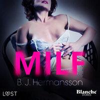 MILF - B.J. Hermansson