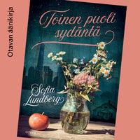 Toinen puoli sydäntä - Sofia Lundberg