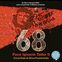 68 - Paco Ignacio Taibo II