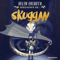 Skuggan - Helen Ekeroth
