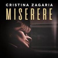 Miserere - Cristina Zagaria