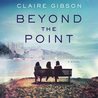 Beyond the Point - Claire Gibson