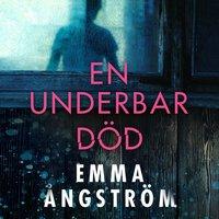En underbar död - Emma Ångström