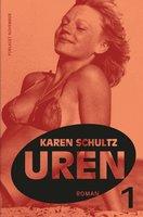 Uren - Karen Schultz