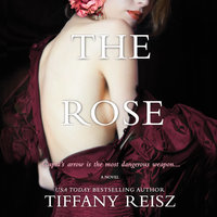 The Rose - Tiffany Reisz
