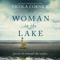 The Woman in the Lake - Nicola Cornick