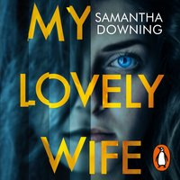 My Lovely Wife - Samantha Downing