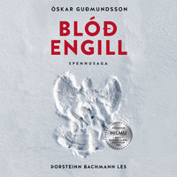Blóðengill
