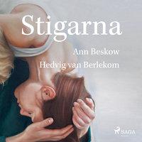 Stigarna - Ann Beskow,Hedvig Van Berlekom