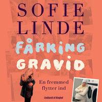 Fårking gravid - Sofie Linde