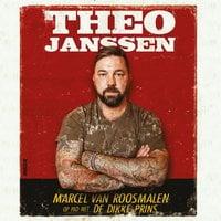 Theo Janssen - Marcel van Roosmalen
