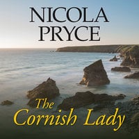 The Cornish Lady - Nicola Pryce
