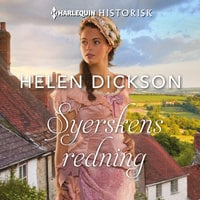 Syerskens redning - Helen Dickson