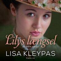 Lilys længsel - Lisa Kleypas