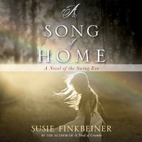 A Song of Home - Susie Finkbeiner