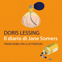 Il diario di Jane Somers - Doris Lessing
