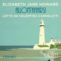 Allontanarsi - Elizabeth Jane Howard