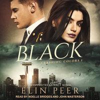 Black - Elin Peer