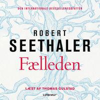 Fælleden - Robert Seethaler