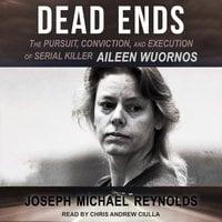 Dead Ends - Joseph Michael Reynolds