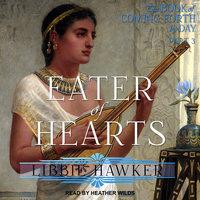 Eater of Hearts - Libbie Hakwer
