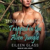 Human Omega - Eileen Glass