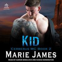 Kid - Marie James
