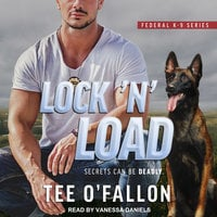 Lock 'N' Load - Tee O'Fallon