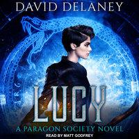 Lucy - David Delaney
