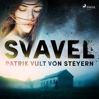 Svavel - Patrik Vult Von Steyern