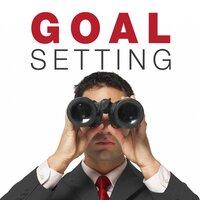 Goal Setting - Randy Charach