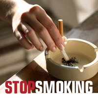 Stop Smoking - Randy Charach