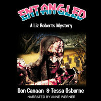 Entangled - Don Canaan & Tessa Osborne