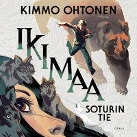 Ikimaa - Kimmo Ohtonen