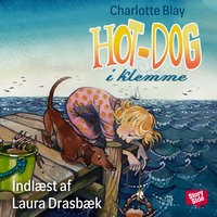 Hot-Dog i klemme - Charlotte Blay