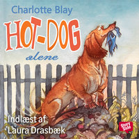 Hot-Dog - Alene - Charlotte Blay