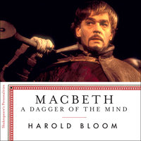 Macbeth - Harold Bloom