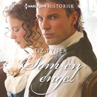 Som en engel - Liz Tyner