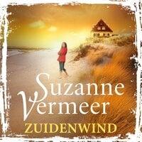 Zuidenwind - Suzanne Vermeer