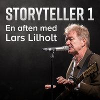 Storyteller 1 - Lars Lilholt