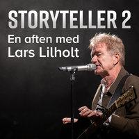 Storyteller 2 - Lars Lilholt