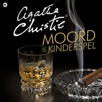 Moord is kinderspel - Agatha Christie