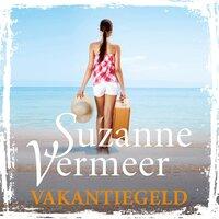 Vakantiegeld - Suzanne Vermeer