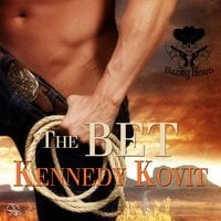 The Bet - Kennedy Kovit