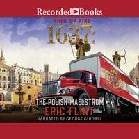 1637 - Eric Flint