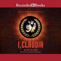 I, Claudia - Mary McCoy